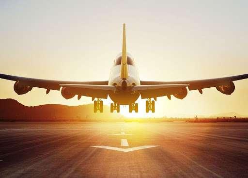 برقراری پرواز فوقالعاده برای بازگشت ایرانیان مقیم از ترکیه