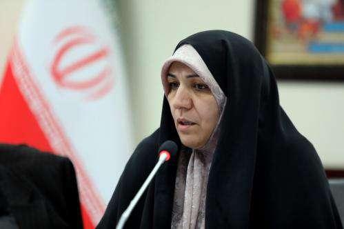 نظامنامه ارتقاء شغلی در شهرداری مشهد تدوین و  ...
