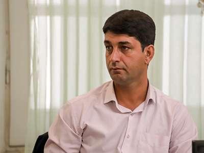 سال گذشته بیش از 500 مجوز حفاری در منطقه یک شهرداری قزوین صادر شده است