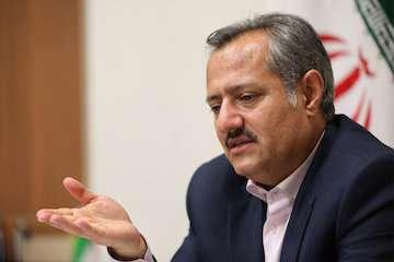اتمام پروژههای مسکن مهر استان اردبیل تا پایان خردادماه/ پیشرفت ۸۵ درصدی ۳۳۶ واحد باقیمانده