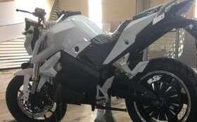 مشارکت سازمان اوقاف و امور خیریه در تولید موتورسیکلتهای برقی
