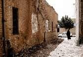 احیای روستاهای جنگزده مرزی در دستور کار بازسازی قرار میگیرد