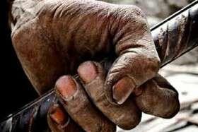 وزیر کار ابلاغیه تعیین حداقل دستمزد کارگران را اصلاح کند