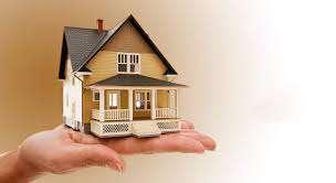 خرید خانه در منطقه هروی چقدر تمام می شود؟