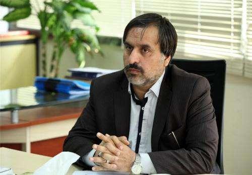 تاکید استاندار جهت ساماندهی مشاغل مزاحم در منطقه ۴ شهرداری