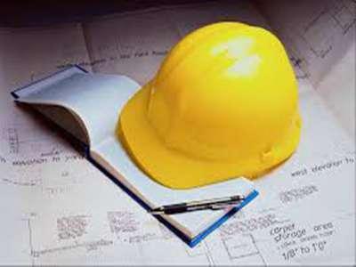 دریافت گزارشات ناظران ساختمانی در سال گذشته 16 درصد افزایش داشته است