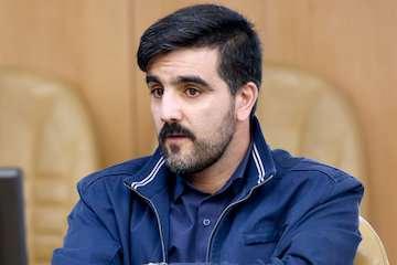 نیاز مبرم به بهسازی و آسفالت ۱۰۰  کیلومتر از مسیر جاده اصلی و پرترافیک مشهد - تهران