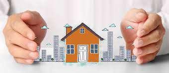 خرید خانه در منطقه جردن چقدر خرج دارد؟