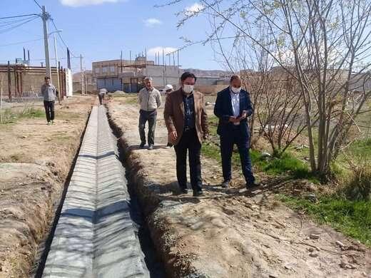 ارتقاء حقوق شهروندی اولویت اصلی در برنامه های اجرائی شهرداری منطقه ۶ تبریز
