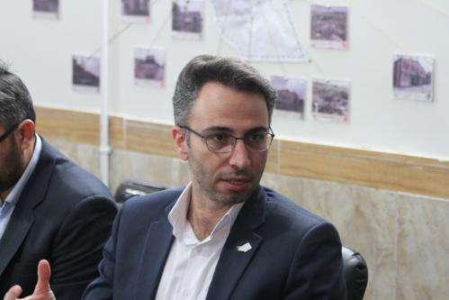 اختصاص پنج درصد بودجه عمرانی شهرداری به دفاتر توسعه محله