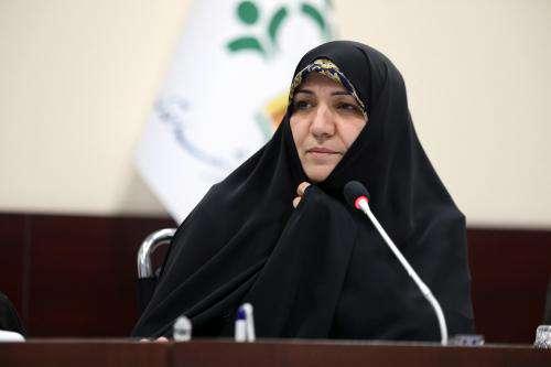 بودجه سال 99 شهرداری مشهد، بازنگری خواهد شد/  ...