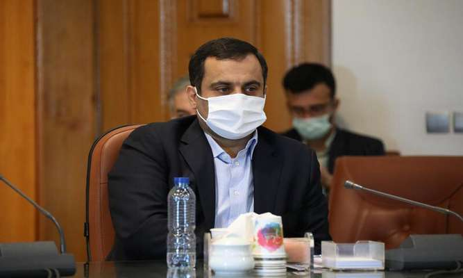پروژه فاز دوم بوستان ملل نقطه عطف گردشگرپذیری استان مازندران خواهد بود
