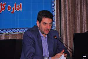 آزاد راه اصفهان – شیراز، مجوز هیات وزیران را گرفت/ کاهش میزان سوخت و تصادفات جاده ای