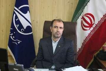 پرواز  از استان زنجان به ترکیه برقرار میشود/ استقبال از هوانوردی عمومی در زنجان