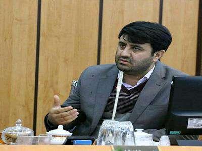 تمام کلاس های آموزشی دانشگاه علمی کاربردی شهرداری قزوین به صورت مجازی برگزار می شود