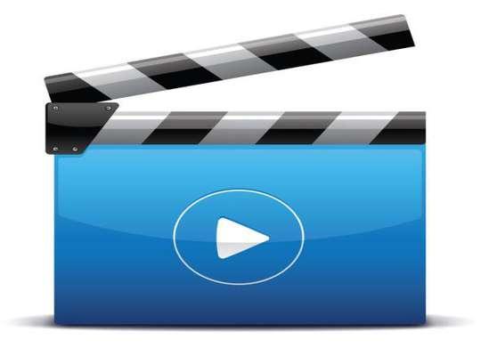 روند اجرای پروژه نیروگاه زباله سوز ساری+ویدئو