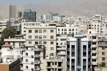 وزارت راه و شهرسازی بازار استیجاری مسکن را ساماندهی کند