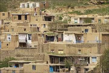 مقاومسازی ۵۱ درصدی واحدهای مسکونی روستایی قزوین