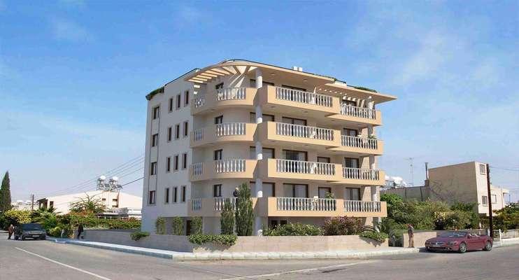 قیمت آپارتمان در تهران؛۳۱ فروردین ۹۹
