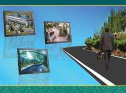 عملیات اجرایی ده پروژه سرمایه گذاری با مشارکت بخش خصوصی آغاز خواهد شد