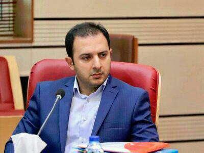 اقدامات سازمان مدیریت پسماند شهرداری قزوین برای مقابله با ویروس کرونا تشریح شد
