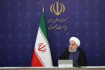 اعمال قرنطینه برای مسافران ورودی به کشور/ نظارت وزارتخانههای راه و شهرسازی و بهداشت، درمان و آموزش پزشکی بر ورود ایرانیان به کشور
