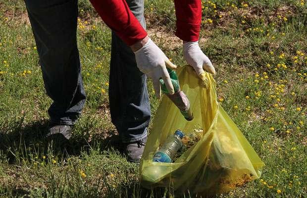 کرونا؛ کارگران و محیط زیست