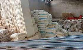 عرضه مصالح ساختمانی در بورس به کاهش قیمت مسکن منجر میشود