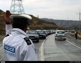باز شدن جادههای بین استانی از فردا + جزئیات ترددها