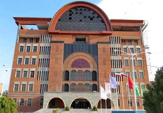 کاهش درآمد شهرداری با «مدیریت هزینهها» جبران میشود