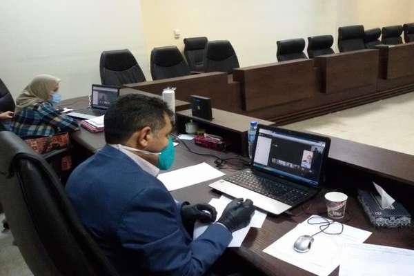 رئیس کمیسیون عمران، حمل و نقل و ترافیک شورا خبر داد؛ تعیین 20 پروژه عمرانی اولویتدار در شیراز