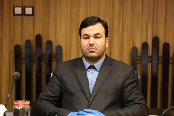 سازمان فرهنگی،اجتماعی و ورزشی شهرداری رشت :تشریح برنامه های ماه مبارک رمضان