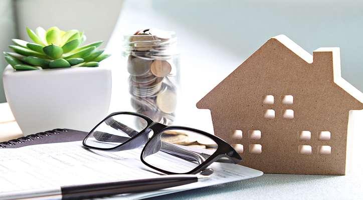 هزینه  خرید خانه در منطقه اقدسیه چه قدر است  ؟