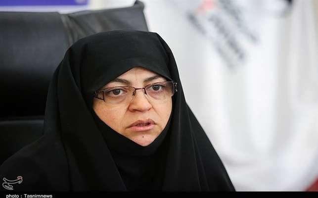 امكان ملاقات الكترونيكي رئيس ستاد مبارزه با كروناي اصفهان