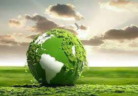 تزریق اصول مدیریت سبز به ۱۷ دستگاه اجرایی استان / تبادل شش تفاهم نامه همکاری