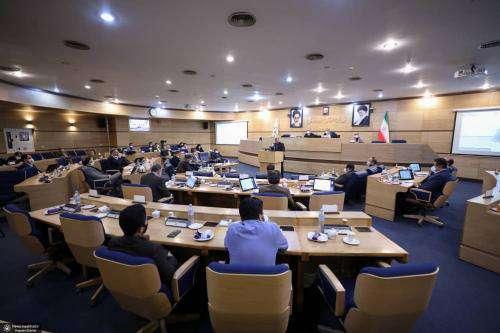 افزایش کرایه اتوبوس و مینی بوس تا ۱۵ خرداد تعلیق شد