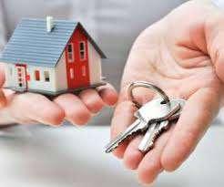 خانههای ۴۰۰ تا ۶۰۰ میلیون تومان در کدام مناطق تهران به فروش میرسد؟