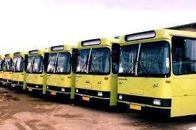 اجرای طرح «رادیو اتوبوس» به منظور پیشگیری از ویروس کرونا