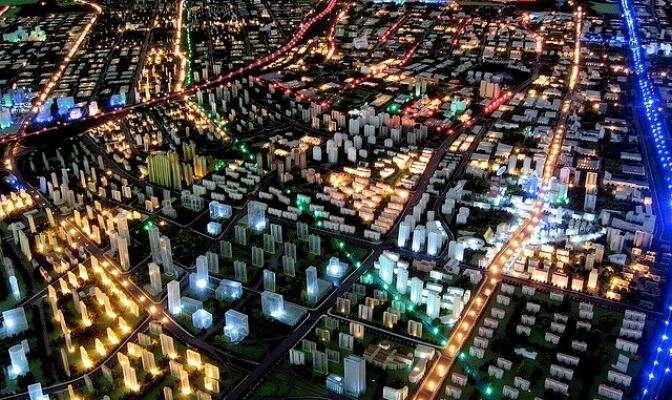 آیا کرونا دنیای معماری را تغییر خواهد داد؟