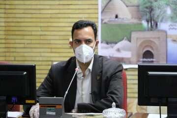 ۲۳ هزار و ۵۰۰ تومان یارانه به مسافران خط آهن تهران- ورامین پرداخت میشود