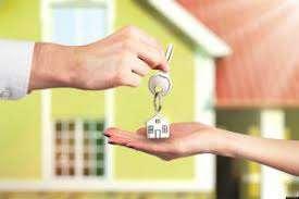 هزینه  خرید خانه در منطقه  ولنجک چه قدر است  ؟