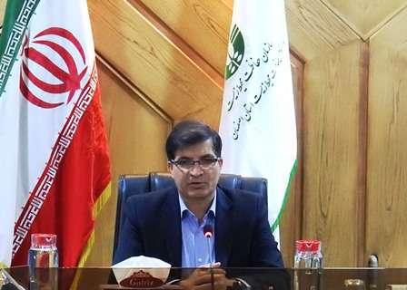 تشریح مهمترین چالش های زیست محیطی اصفهان توسط مدیرکل حفاظت محیط زیست استان به مناسبت روز جهانی زمین پاک