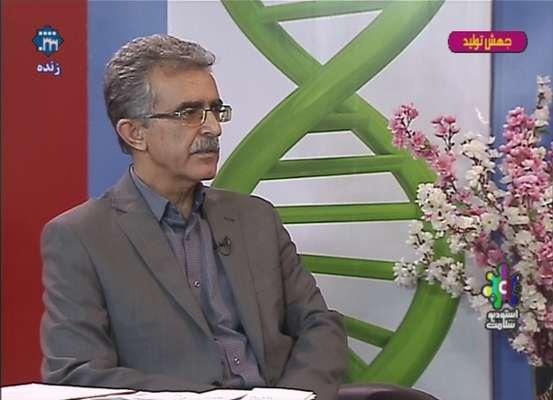 اقدامات زیست محیطی استان کرمانشاه در پی شیوع کرونا