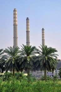 تولید خالص حدود 9 میلیون 342 هزار مگاوات ساعت انرژی برق در سال 98