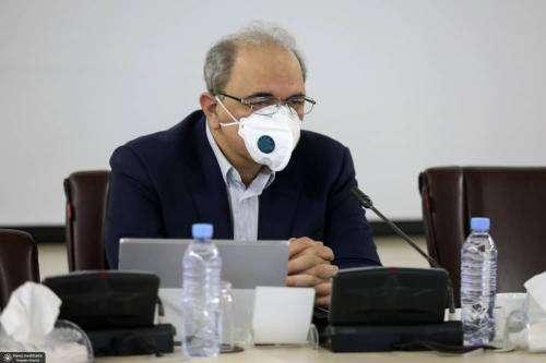 ابلاغ اولین دستورالعملهای دورکاری در سطح کشور توسط شهرداری مشهد