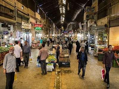پرداخت به موقع عوارض موجب توسعه زیرساخت های شهری می شود