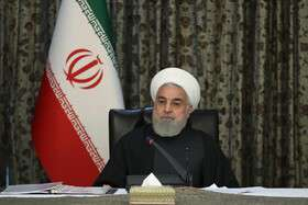 بهره برداری از طرح های صنعتی، زیربنایی، ورزشی، درمانی و فرودگاهی در استان فارس