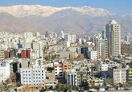 با ۸۰۰ میلیون تومان در کدام مناطق تهران میتوان خانه خرید؟