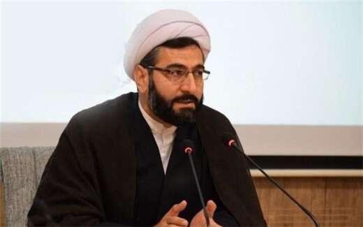 اجرای برنامههای فرهنگی، مذهبی ماه مبارک رمضان در فضای مجازی توسط شهرداری تبریز