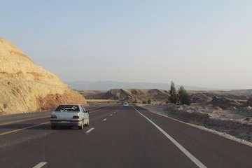 آغاز اجرای عملیات روکش آسفالت ۳۰۰ کیلو متر از راه های استان تهران